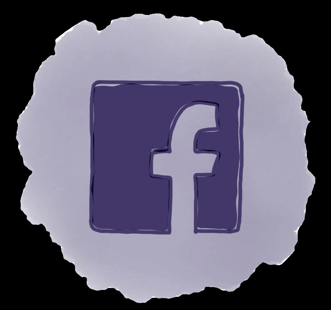 Facebook_wback