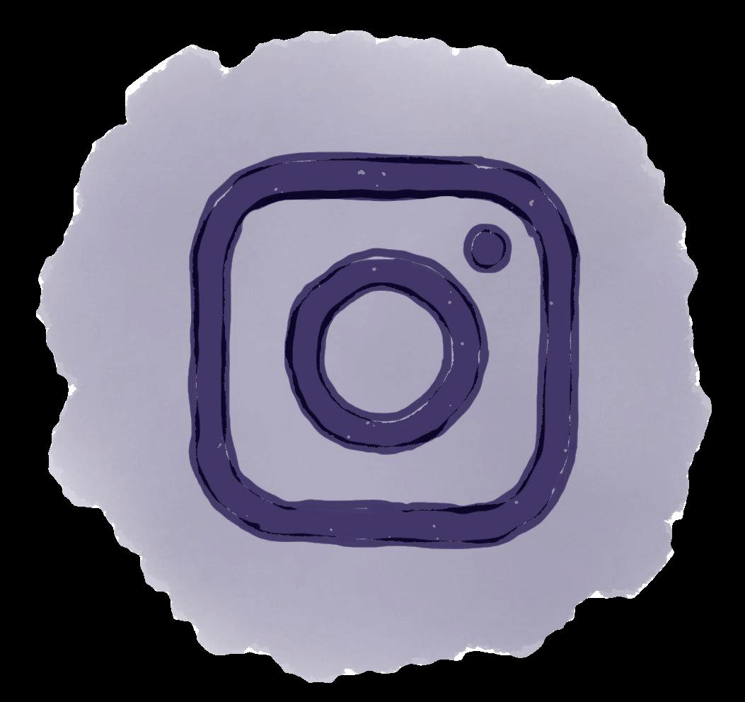 Instagram_wback