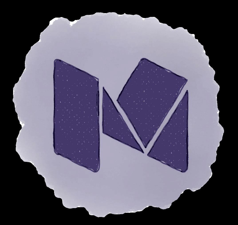 Medium_wback