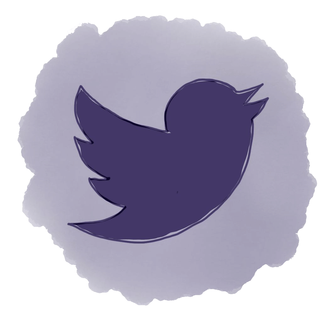 twitter_wback