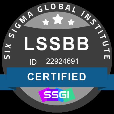 LSS_Certified_BADGE