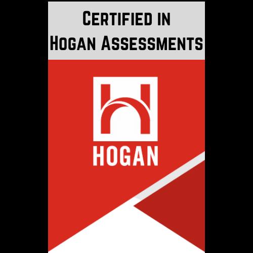 Hogan Cert Badge 2